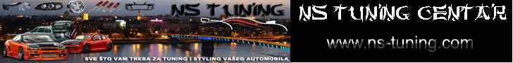 ns-tuning.com Banner